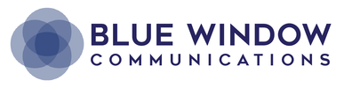BLUE WINDOW COMMUNICATIONS